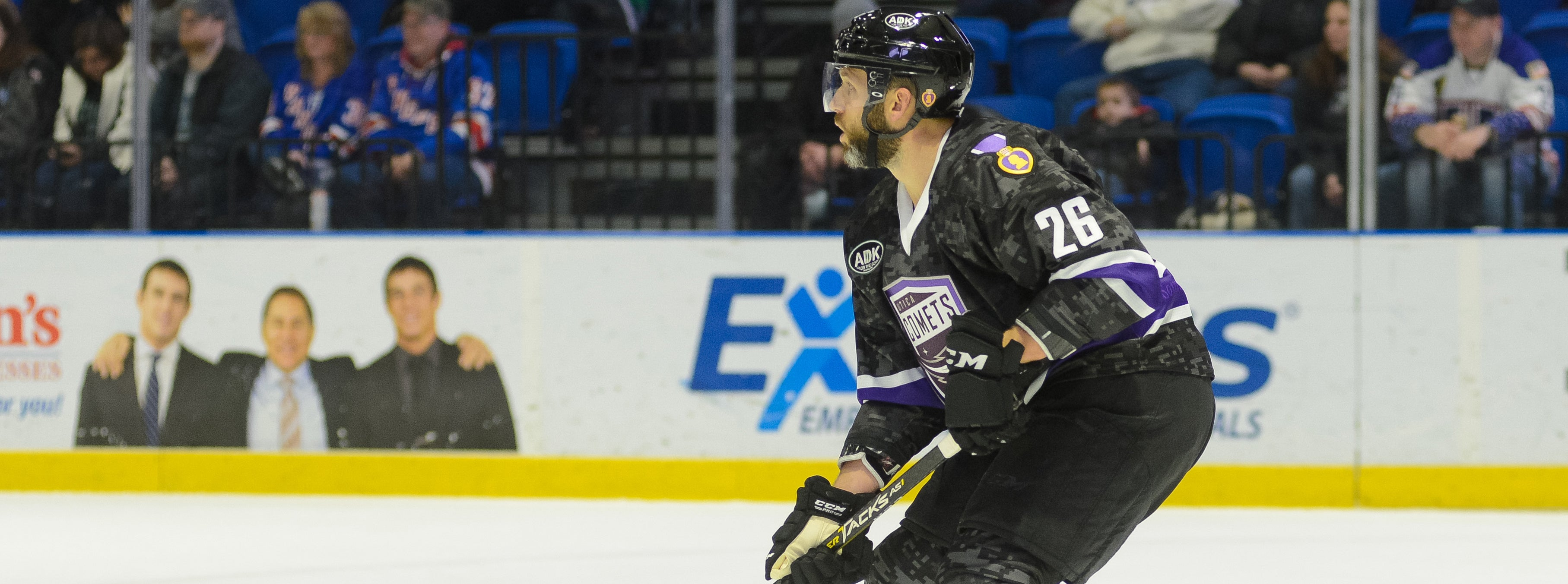 SIFERS TO PLAY FINAL GAME SUNDAY