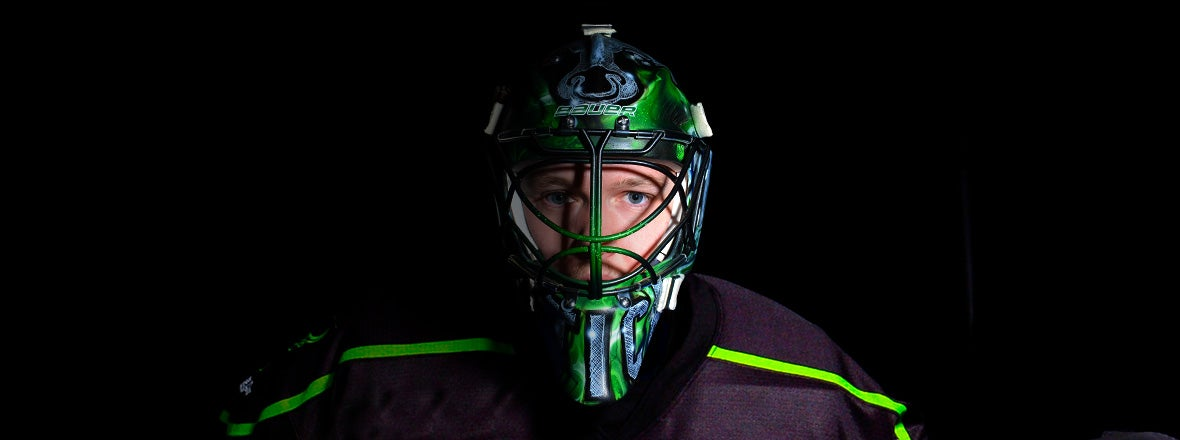 COMETS BATTLE CRUNCH ON SAVE OF THE DAY NIGHT