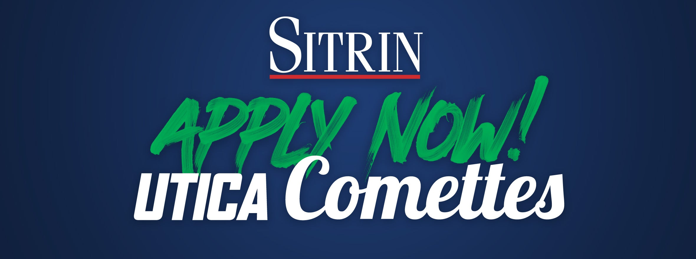 COMETS TO BRING BACK SITRIN COMETTES DANCE TEAM