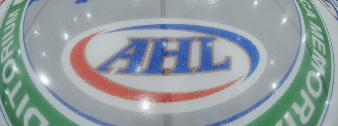COMETS VOICE ANDY ZILCH TO ADD EXTENSIVE COVERAGE OF AHL ALL-STAR CLASSIC